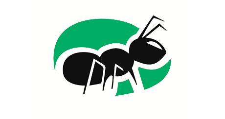 El Reto de la Hormiga